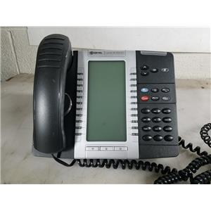 MITEL 5340 56007823 IP CONFERENCE  PHONE
