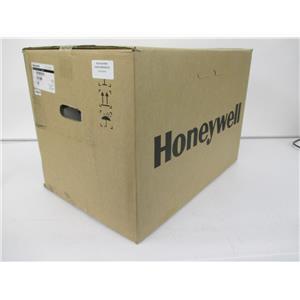 Honeywell PX4E010000000120 Industrial Printer PX4E Thermal transfer, 203 dpi