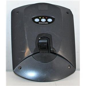 Sensormatic Flush Mount AMK-1010 Super Tag De-tacher De-Activator System PwrsON