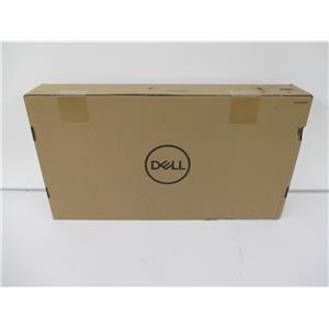 "Dell E2420HS - LED monitor - Full HD (1080p) - 24"" - FACTORYS EALED"