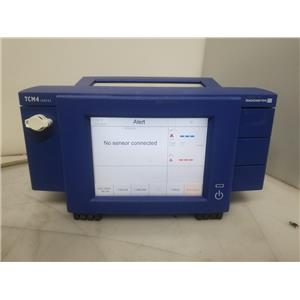 Radiometer TCM4 Series TCM TOSCA Transcutaneous Blood Gas Monitor