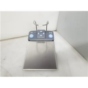Dentsply Sirona D3537 Foot Switch Pedal Ref: 6597152