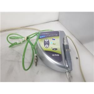 Hu-Friedy Swerv3 Ultrasonic Scaler Cavitron