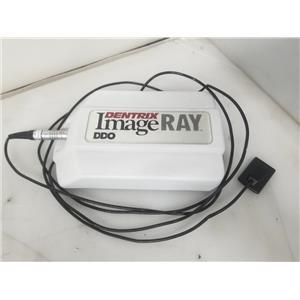 Dentrix Image Ray DDO 141-7063 Dental USB Controller