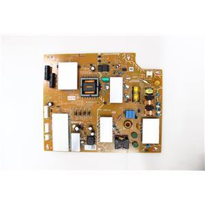 SONY KD-55X720E POWER SUPPLY 1-474-706-11