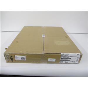 Mellanox MSN2410-CB2F Spectrum SN2410 - switch - 56 ports - rack-mountable