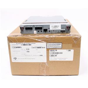 Dot Hill Seagate Stratus MSA2040 SAN Controller - 16Gb FC