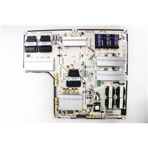 LG 55EF9500-UA POWER SUPPLY EAY62992602