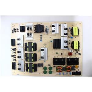 VIZIO P759-G1 POWER SUPPLY ADTVI1850AAX