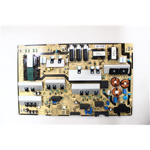 SAMSUNG GQ75Q6FNGTXZG Power Supply / LED Board BN44-00874D