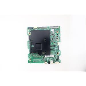 SAMSUNG UN65KS8500FXZA main BOARD BN94-10752B
