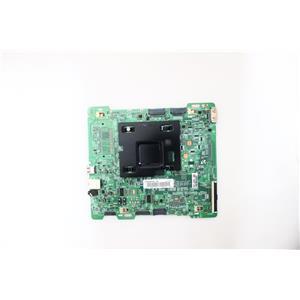 SAMSUNG UN75MU9000FXZC Main Board BN94-12551B