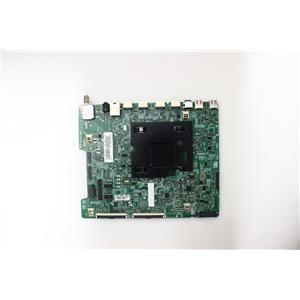 SAMSUNG QN75Q6FNAFXZA Main Board BN94-13061A
