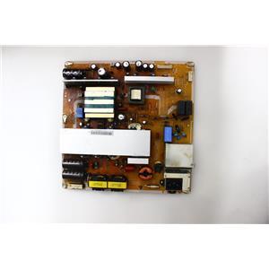 SAMSUNG PN51E7000FFXZA POWER SUPPLY BN44-00511A