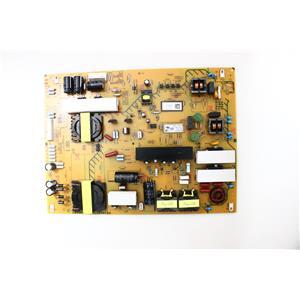 SONY XBR-49X850B POWER SUPPLY 1-474-577-11