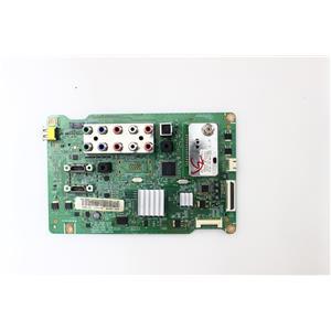 SAMSUNG PN51D450A2DXZA MAIN Board BN94-04523B