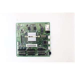 TOSHIBA 42HL167 HDMI INPUT 75007224