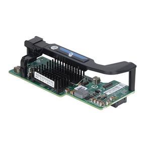 HPE FlexFabric 20Gbps 2-port 630FLB Adapter 701527-001 700065-B21