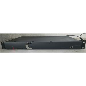 CLEARONE INTERACT PRO AUDIO CONFERENCING SYSTEM