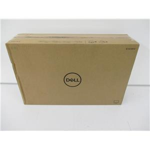 "Dell E1916HV 18.5"" HD 1366x768 LED TN  600:1, 200cd/m2 NEW W/ 12/102023 WARRANTY"