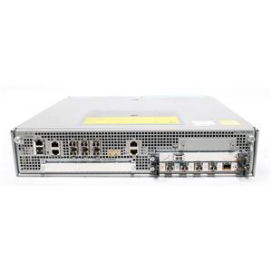 Cisco ASR 1002-X ASR Series Aggregation Service Router 8GB Advanced Enterprise