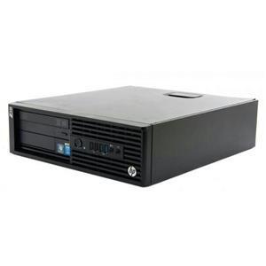 HP Workstation Z230 SFF 1TB, Intel Core i7 4th Gen., 3.6GHz, 8GB NO OS