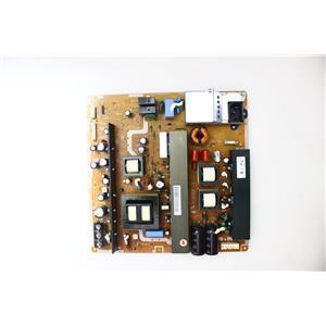 SAMSUNG PS50C450B1XXD POWER SUPPLY BN44-00330B