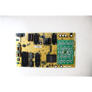 VIZIO M557-G0 Power Supply 0500-0619-1260