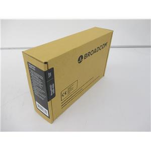 Broadcom 05-50031-00 MegaRAID 9480-8i8e storage controller -RAID SATA 6Gb/s /SAS