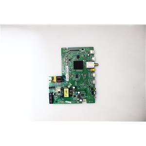 TCL 32S331 MAIN BOARD 08-MST1420-MA200AA
