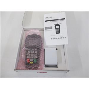Magtek 300056084 DynaPro EMV PINPad USB Ethernet - NEW, OPEN BOX