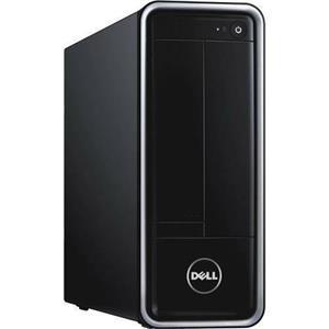 DELL Inspiron 3647 SFF i5-4460S i5  2.9GHz 8 GB DDR3-SDRAM 1TB HDD WIFI NO OS