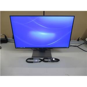 "Dell U2719DC UltraSharp 27"" 16:9 IPS USB-C Monitor"