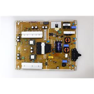 LG 43UF6430-UB Power Supply / LED Driver Board EAY64049101