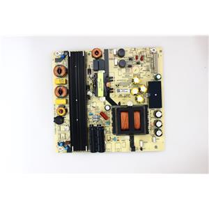 RCA RTRU5527-B  Power Supply / LED Board 514C5502M80
