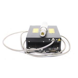 V-GEN VPFL-20000 Industrial Short Pulse Fiber Laser 1060-1080nm