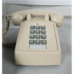 CORTELCO 250044-VBA-20M CORDED PHONE