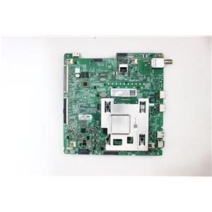 SAMSUNG UN43NU6900BXZA MAIN Board BN94-14860W