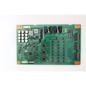 Sony XBR-75X850F LED Driver A-2166-064-B