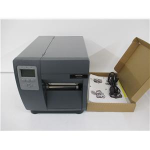 Honeywell I13-00-48000L07 I-4310e Mark II Thermal Barcode Label Printer
