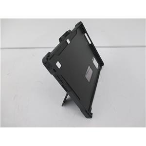 Targus THZ811GLZ Commercial Grade Tablet Case for HP Elite x2 G4, Black