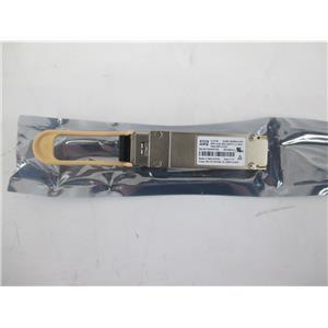 HPE JL251-61001 X140 - Qsfp+ Transceiver Module - 40 Gigabit Ethernet