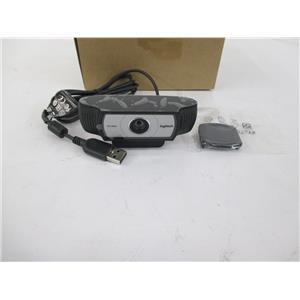 Logitech 960-000971 Logitech C930e Webcam