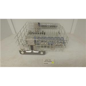 WHIRLPOOL DISHWASHER WPW10462394 UPPER RACK (USED)