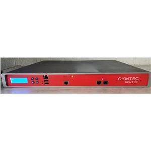 PORTWELL/ CYMETC SENTRY NAR-5530 NETWORK FIREWALL