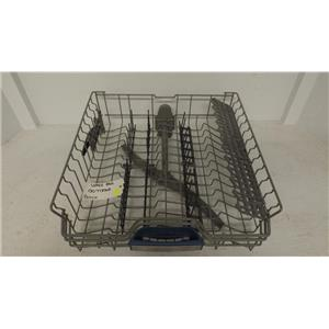 BOSCH DISHWASHER 00778368 UPPER RACK (USED)