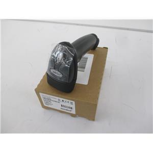 Motorola LS2208-SR20007NA Symbol LS2208 Barcode Scanner - NEW, OPEN BOX