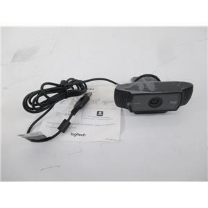Logitech 960-000764 Logitech C920 HD Pro Webcam