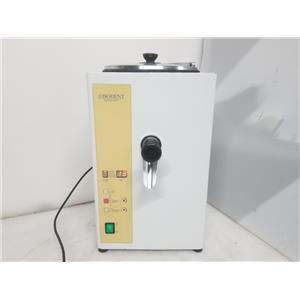 Obodent Denta Gel 8K Dental Laboratory Mixer