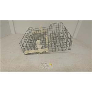 WHIRLPOOL DISHWASHER W10779821 UPPER RACK (USED)